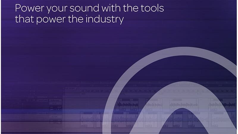 Avid Pro Tools 2020.9 Crack Mac/Win & Activation Code 2021