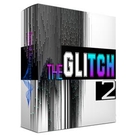 Glitch 2 VST Crack