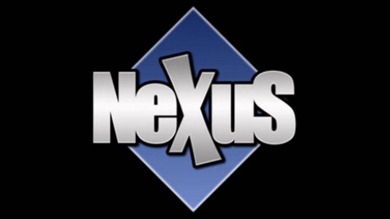 Refx Nexus VST 3.3.9 Crack + Torrent Mac/Win 2021 Free Download