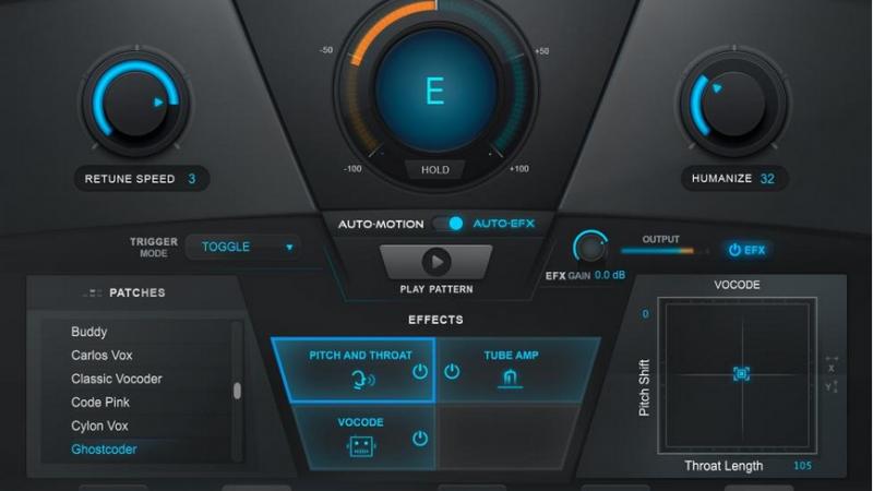 Antares AutoTune Pro 9.1.1 Crack With Serial Key 2021 [Latest]