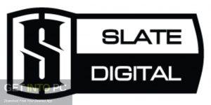 Slate Digital VMR Complete Bundle v2.4.9.2 Crack (Win) Free Download