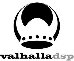 Valhalla DSP Reverb Free