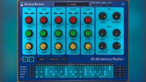 AudioThing Effect Bundle Free
