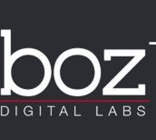 Boz Digital Labs Sasquatch v2.0.5 Crack for Mac/Win Free Download