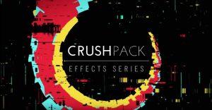 Crush Pack