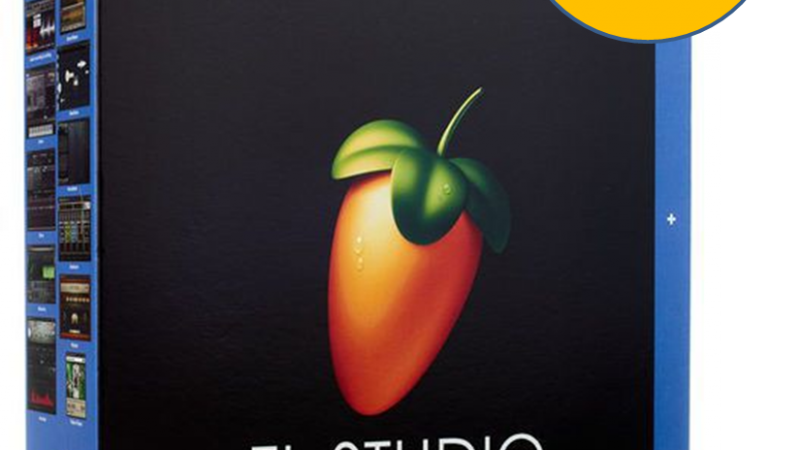Fl Studio 20.8.3.2304 Crack Full Reg Key Download Torrent 2021