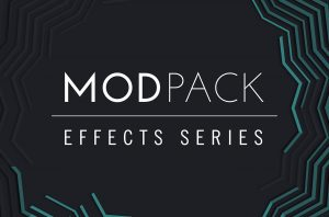 Mod Pack (Mac)