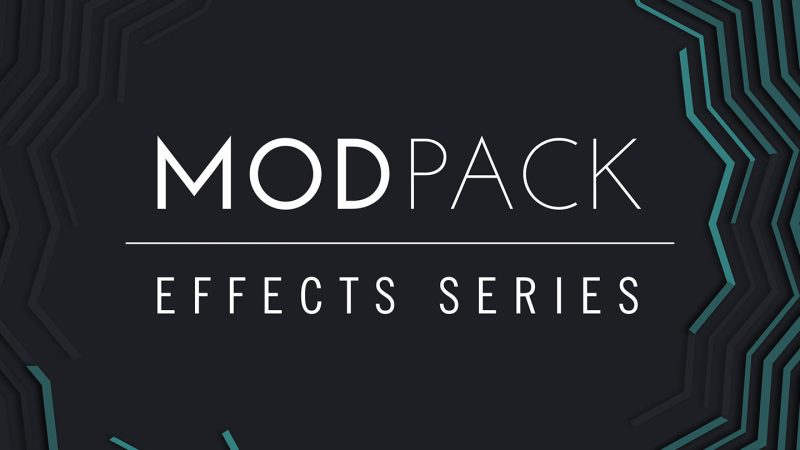 Native Instruments Mod Pack (Mac) + Vst Crack Free Download