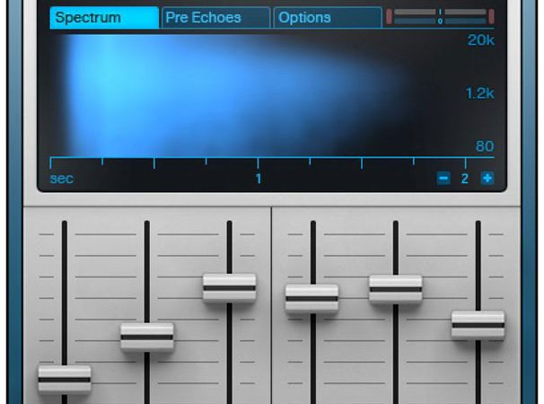 Native Instruments RC 24 RC 48 VST Crack for Windows Free Here