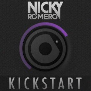 Nicky Romero Kickstart Vst Crack