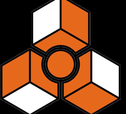 Propellerhead Reason 11.3.9 Crack License Key With Keygen 2021