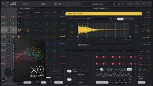XLN Audio XO Crack