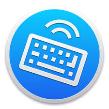 1Keyboard 2.6 for MacOS X Free Crack Latest Version 2021