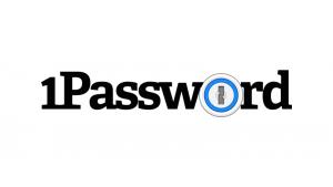 1Password License