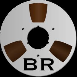 Boom Recorder Pro 8.7.3 Crack Mac + Full Serial Keygen [Latest]