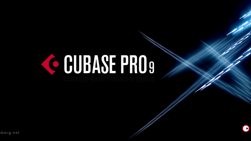 Cubase Pro 2021 Crack With Registration Code Free Download [Latest]