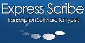Express Scribe 10.03 Crack + Full Serial Key 2021 Latest Free