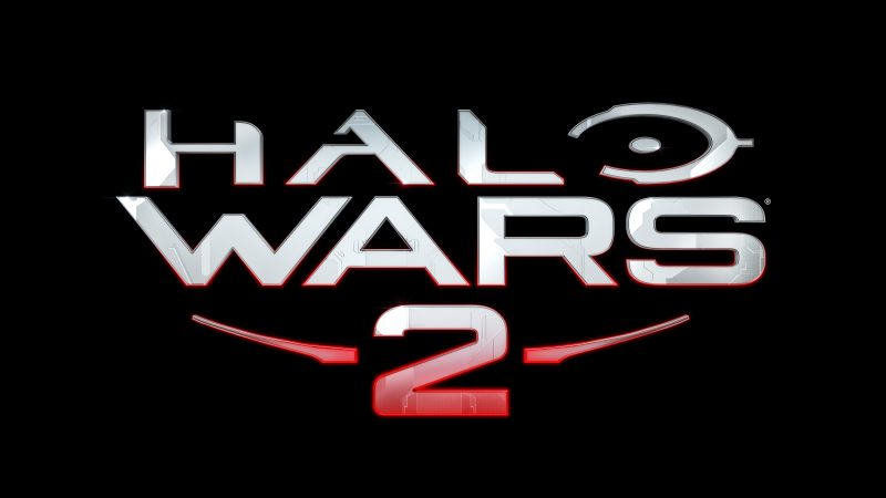 Halo Wars 2 Cracked Download Full PC Game Highly Compressed