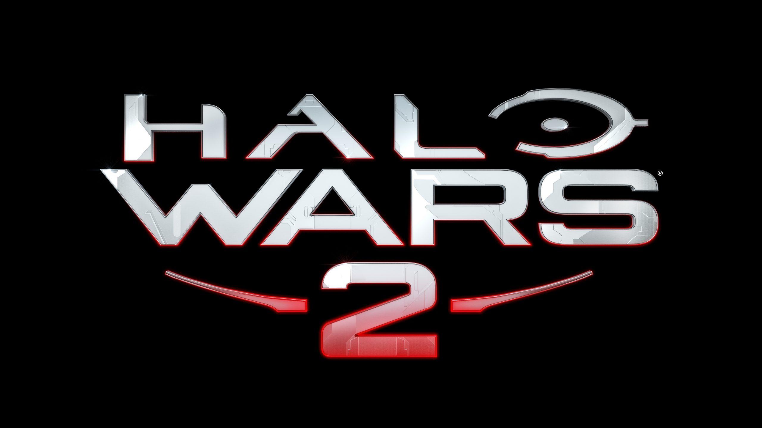 Halo Wars 2 Cracked