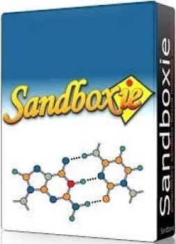 Sandboxie Pro 2021 Crack With Serial Key Full Free Download