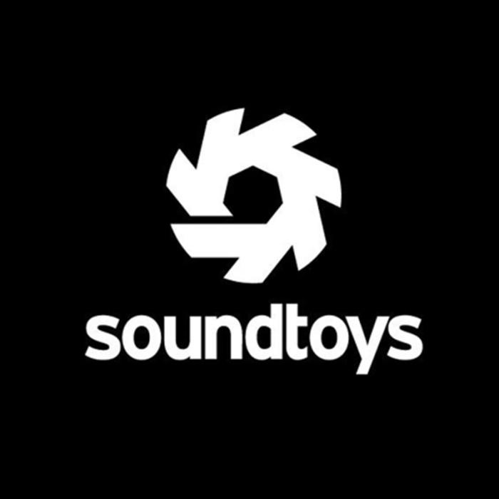 SoundToys 2020 Full Crack