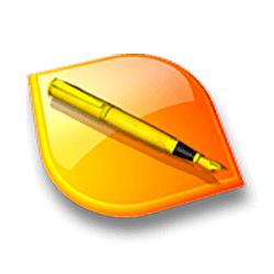 SweetScape 010 Editor 11.0.1 Crack + Full License Keygen 2021