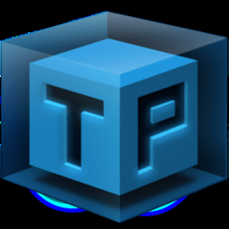 TexturePacker 5.5.0 Licence key Crack Free Download (Win+ Mac)