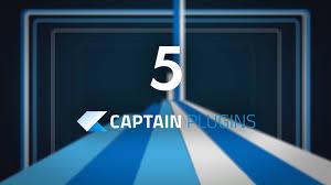 Captain Chord Crack 5 + Full Torrent VST (Mac) Free Download