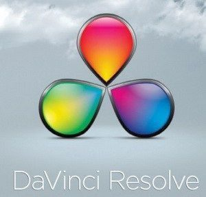 DaVinci Resolve Studio Crack 16.2.7.010 + Activation Key 2020 Latest