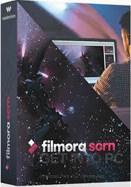 Filmora Scrn 2.0.1 Crack + Registration Code (Torrent) Download