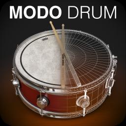 IK Multimedia MODO DRUM v1.1.0 Crack Mac Full Torrent Free Download
