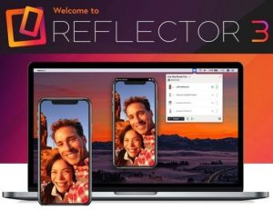 Reflector Crack 3.2.1 & Licence Key (Latest) 2021 Free