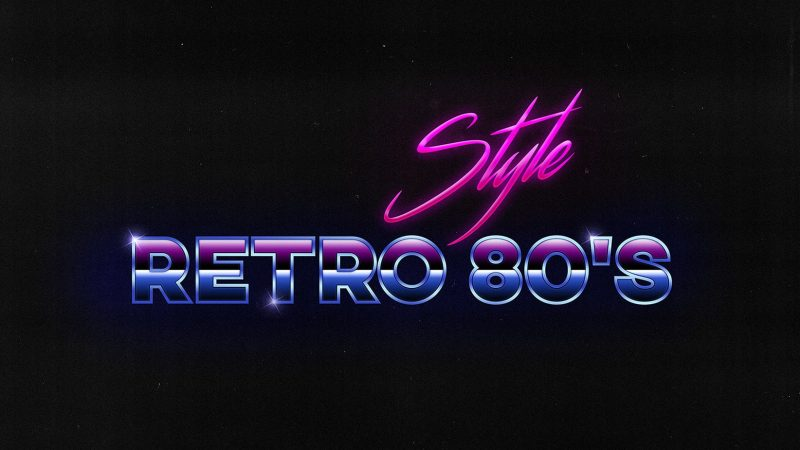 Retro 80's Complete Bundle Crack Vst + Torrent Free Download