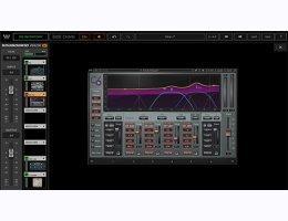 SoundGrid Rack for VENUE with Full Crack Latest Version Download
