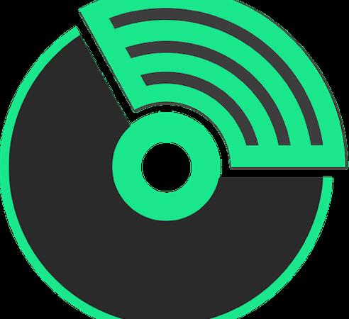 TunesKit Spotify Converter 1.9.0 Crack + [Latest] Registration Code