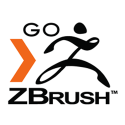 ZBrush 2021.6.4 Crack + Full Activation Code Free Download