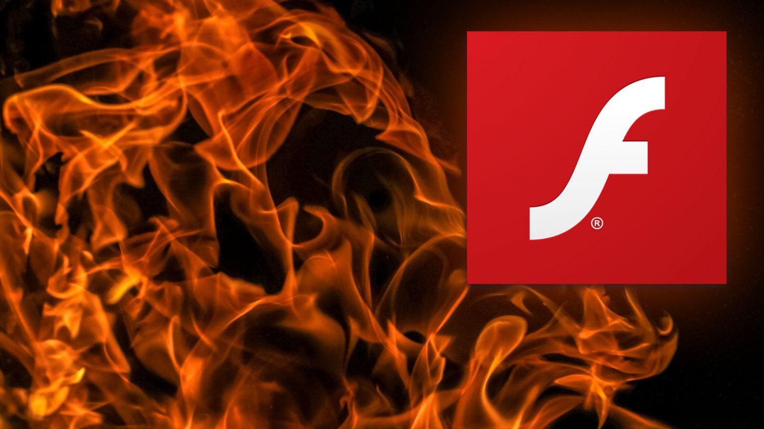 Adobe Flash Professional CC Crack