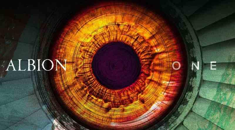 Albion One VST Crack Windows & Mac Full Version Free Download