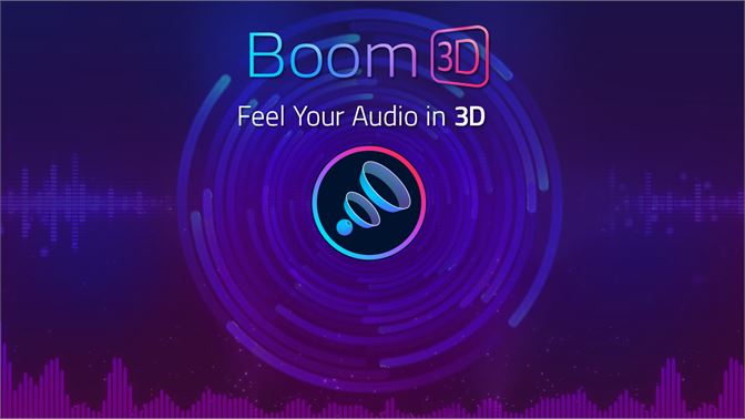 Boom 3D Crack 1.4.0 (Mac) + Registration Code Free Download