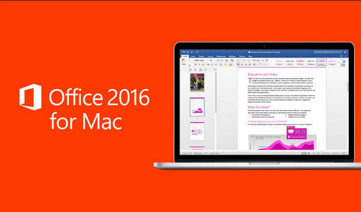 KMS Activator For Microsoft Office 2016 Mac Download [2021]