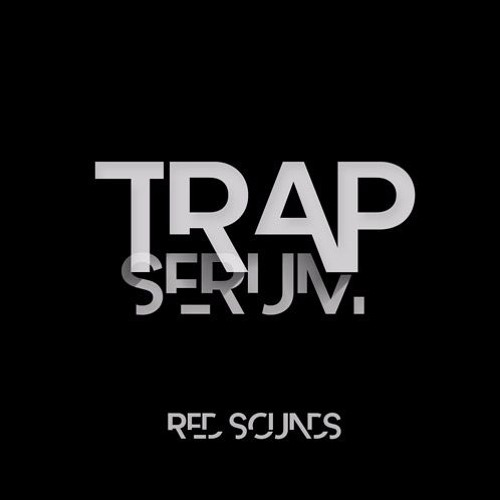 Red Sounds Trap Serum Crack