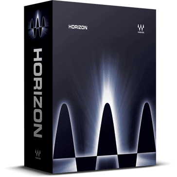 Waves Horizon Bundle Crack Mac/Win + VST Free Download