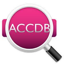 ACCDB MDB Explorer Crack
