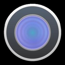 Dropzone 4.1.4 Crack Mac Full Version + Serial Key 2021 Download
