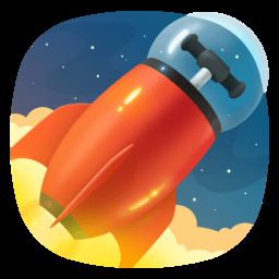 Folx Pro 5.24 (13966) Crack Mac + License Key 2021 Download