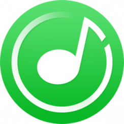 Noteburner Spotify Music Converter 2.2.1 Crack + Patch 100% Working