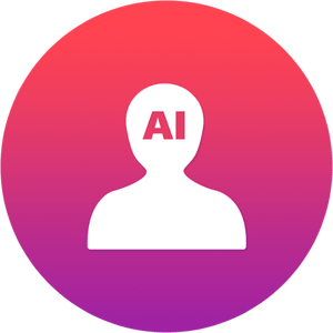 ON1 Portrait AI 2021.1 v15.1.0.10100 Crack for macOS Free Download