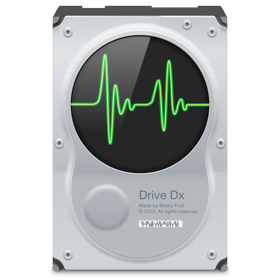 DriveDx 1.10.1 Crack Mac Plus Serial Number Free Torrent Download