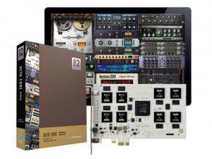 Universal Audio Uad 2 Plugins